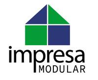 Impresa Modular