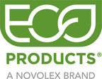 Eco-Products Unveils Meat and Produce Trays as Compostable Option for Supermarkets, Food Processors