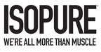 ISOPURE® Unflavored and Vanilla Protein Powders Now Available at All Walgreens Stores