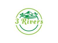 3 Rivers Biotech