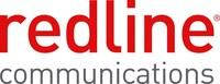 Redline Communications, virtual fiber, LTE, 5G, industrial wireless, oil & gas, mining, utilities (CNW Group/Redline Communications Group Inc.)