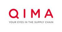 QIMA_Logo