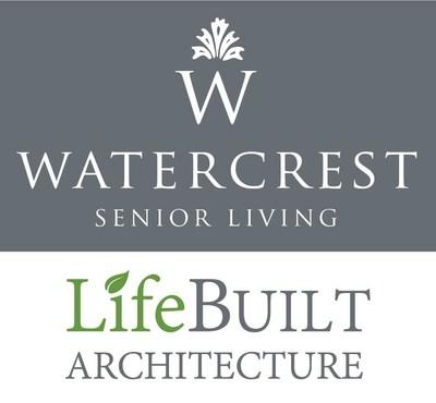 Fighting COVID-19; LifeBUILT Architect Designs Pathogen-Reducing Technology into Watercrest Senior Living Communities