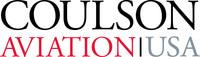 Coulson Aviation (USA) Inc. (CNW Group/Coulson Aviation (USA) Inc.)