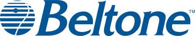 Beltone Logo (PRNewsfoto/Beltone)