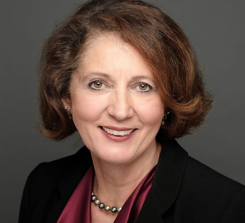 CEO of the Special Needs Plan Alliance, Cheryl Phillips, joins the SCAN Health Plan board.