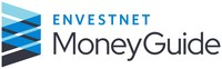 For more information on Envestnet | MoneyGuide, please visit www.moneyguidepro.com and follow us on Twitter at @ENVMoneyGuide (PRNewsfoto/Envestnet | MoneyGuide)