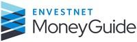 For more information on Envestnet   MoneyGuide, please visit www.moneyguidepro.com and follow us on Twitter at @ENVMoneyGuide (PRNewsfoto/Envestnet   MoneyGuide)