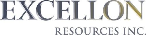 Excellon Resources Inc. (CNW Group/Excellon Resources Inc.)