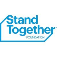 (PRNewsfoto/Stand Together Foundation)