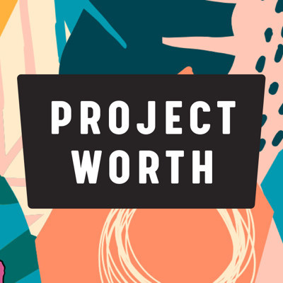 Project Worth is an online Nevada State-funded gambling recovery resource.