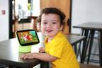 DMAI Launches Animal Island Learning Adventure (AILA) Sit & Play™