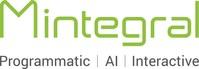 Mintegral Logo (PRNewsfoto/Mintegral)