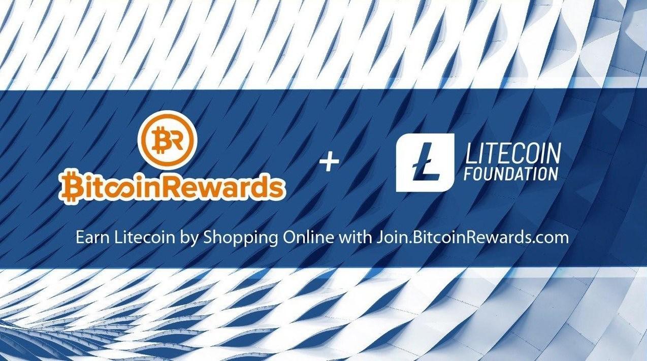 bitcoin ir litecoin news