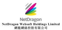 NetDragon Websoft Holdings Limited Logo