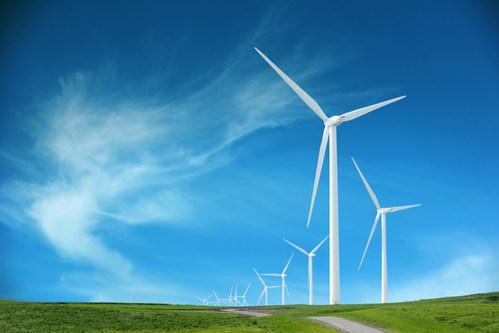 Frost & Sullivan: Global Onshore Wind Turbine Market