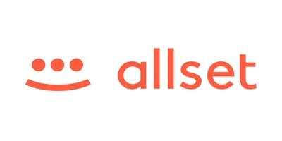 (PRNewsfoto/Allset Technologies Inc)