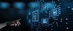 RevBits announces the launch of its next-gen Cybersecurity Suite