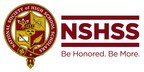 High School Seniors Compete To Become Virtual Valedictorians And Earn College Scholarships From National Society Of High School Scholars (NSHSS)