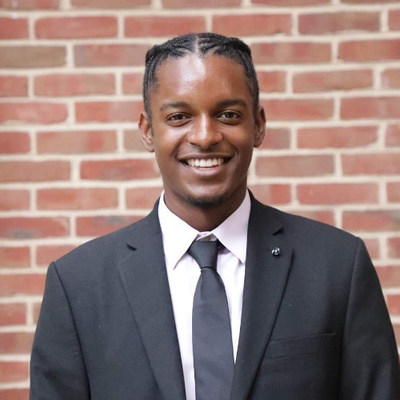 Howard University senior Bakari Sibert is one of 18 students selected to become a 2020-2021 Luce Scholar. After completing a competitive, three-month long selection process, Sibert is the first Luce Scholar in school history.