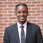 Howard University Senior Bakari Sibert Becomes First Luce Scholar in School History