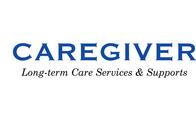 During a time when many service, retail and manufacturing companies are being forced to lay off employees because of coronavirus, Caregiver Inc. is hiring. The company which operates in Texas, Indiana, Ohio, and Tennessee has openings for direct support professionals, also known as residential support staff, who are responsible for providing daily living care to Caregiver individuals in residential and group homes. Visit www.cg-idd.com/jobs for more info.