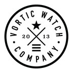 Vortic Watch Company Launches 'Keep the Lights On' Initiative to Help Produce Life-Saving Devices in Response to COVID-19 Crisis