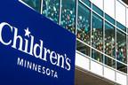 "Children's Minnesota joins ""A World of Hearts"" movement"
