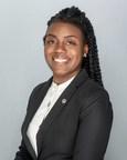 Howard University Student Alexandria Adigun Awarded Prestigious Goldwater Scholarship for STEM