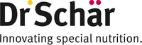 Dr. Schar Logo (PRNewsfoto/Dr. Schar)