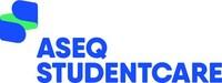 Logo: ASEQ   Studentcare (CNW Group/ASEQ   Studentcare)