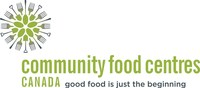 Community Food Centres Canada (CNW Group/Community Food Centres Canada)
