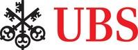 UBS Logo (PRNewsfoto/UBS Global Wealth Management)