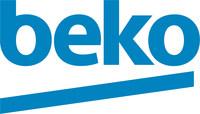 Beko US, Inc. (PRNewsfoto/Beko US, Inc.)