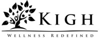 Kigh - Family Owned and Operated out of Howell, NJ. We established Kigh in 2018 and specialize in providing premium quality, CBD based products. Our 2 primary goals with Kigh are both about our customers. First, we will do whatever it takes to ensure that products are of the highest quality. Quality products is how we gain trust from our customers. Second is all about the service we provide. Anyone can sell products, but not everyone provide the level of service that we can.
