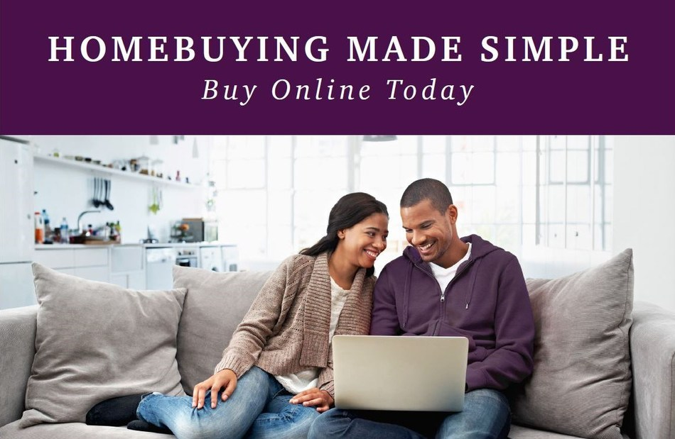 Buy your new home online with Century Communities and Century Complete