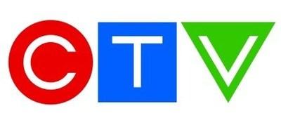 CTV (CNW Group/Bell Media)