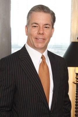 Partner John B. Thomas