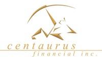 (PRNewsfoto/Centaurus Financial, Inc.)
