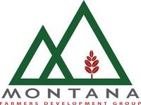 Montana Farmers Development Group