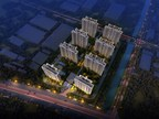 Century Bridge Invests in $114 Million Residential Project in Taicang China Expanding Established Relationship with Chinese JV Partner, Jingrui