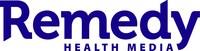 (PRNewsfoto/Remedy Health Media)