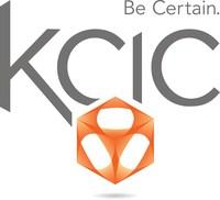 (PRNewsfoto/KCIC)