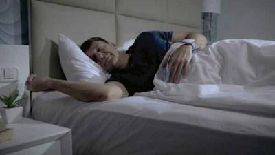 Sleep Centers of Middle Tennessee Launches Innovative In-Home Sleep Apnea Care Across Tennessee In Response To COVID-19 Outbreak