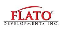 Flato Developments Inc. (CNW Group/Flato Developments Inc.)
