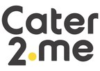 Cater2.me Partners With Cision to Help Austin Food Vendors and Vulnerable During COVID-19