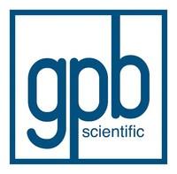 (PRNewsfoto/GPB Scientific)
