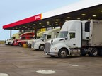 Pilot Company keeps stores open, thanks professional drivers and team members