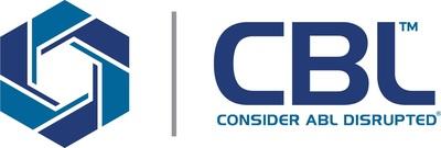 Context Business Lending Logo (PRNewsfoto/Context Business Lending, LLC)