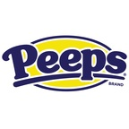 5 Fun Ways to Celebrate with Iconic PEEPS® this Easter...